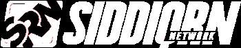 SiddiqRN Network