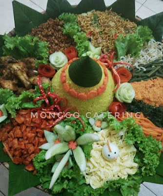 www.catering.monggoagung.co