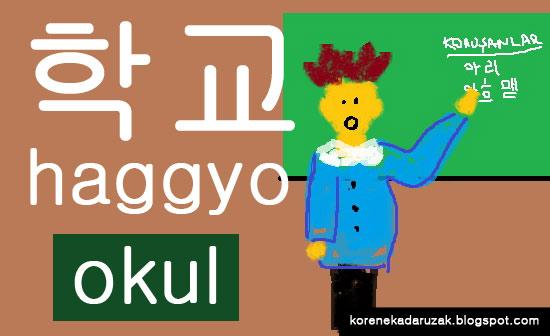 haggyo-okul