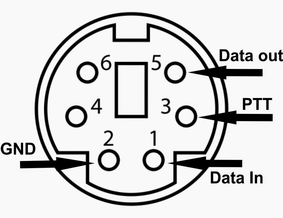 mic for yaesu ft 450 wiring diagram