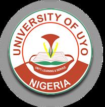uniuyo post utme result 2015
