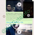 WhatsApp Latest Update: Ability to Watch Youtube Video Directly on WhatsApp
