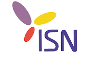 PT Industri Sandang Nusantara (Persero) - Recruitment For Supervisor Marketing PT ISN January - February 2019