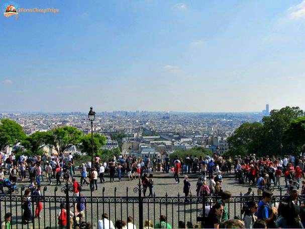 cosa vedere a Parigi, un giorno a parigi, visitare parigi, volo andata e ritorno in giornata, parigi in un giorno, itinerario a parigi