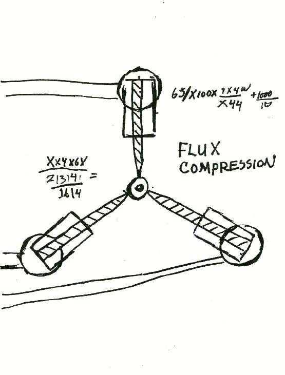 Drawing+of+a+working+model+of+flux+capacitor.jpg