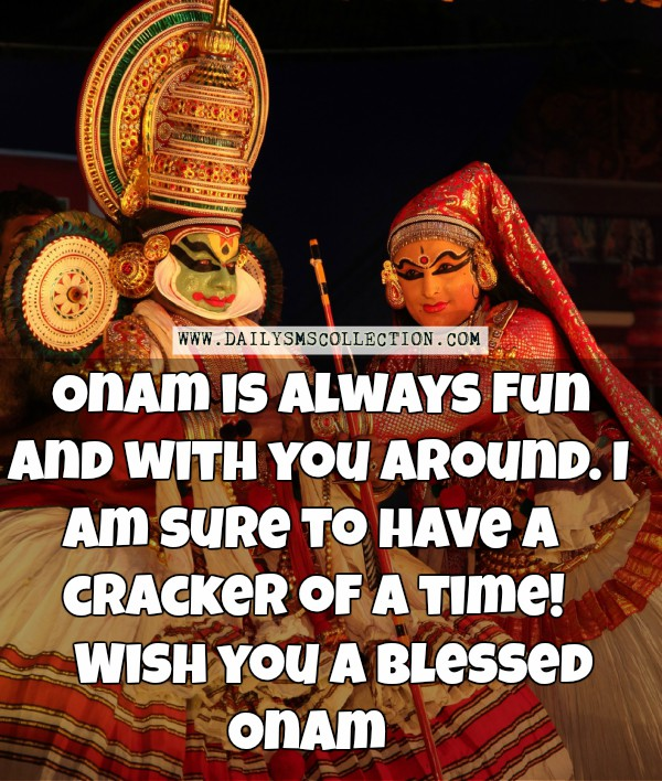 Happy Onam HD Images Free Download