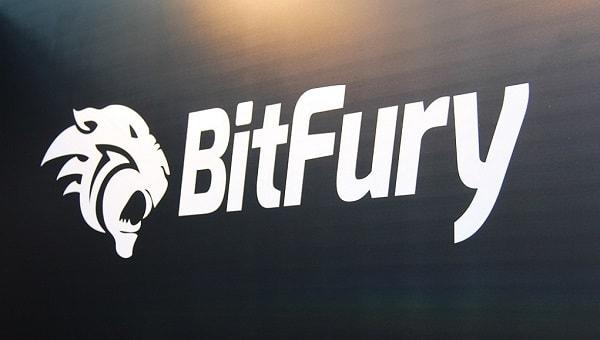 Bitfury تفتتح مكتب جديد في الإمارات العربية المتحدة