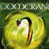 Kunci Gitar Boomerang - Kisah