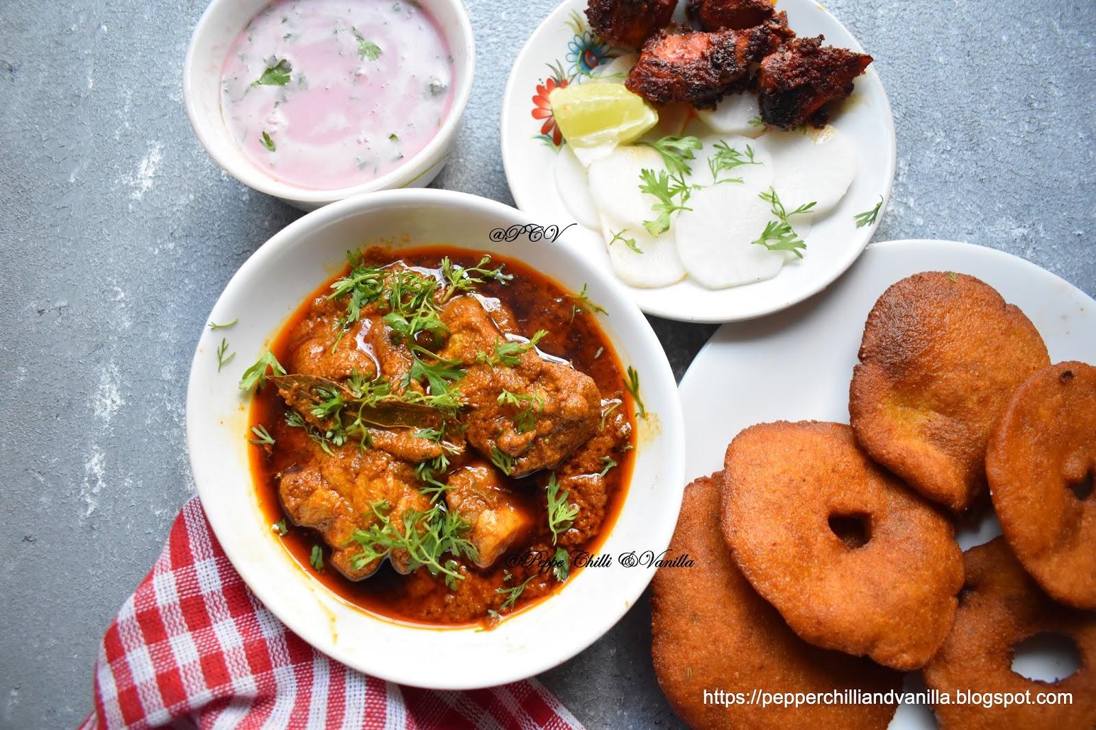Malwani Chicken Masala Recipe ,Malwani Chicken Masala ,how to make malwani chicken ,easy chicken masala ,spicy chicken masala,kombdi rassa,malwani kombdi rassa,malvani kombdi masala.
