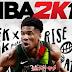 تحميل NBA 2K19 اسطورة كرة السلة إن بي أيه 2 كيه 19 | v52.0.1 (جرافيك خرافي) اخر اصدار (اوفلاين)