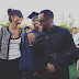 CELEBRITY KID: Diddy and Kim Porter's Son Christian Combs Graduates From High School!
