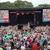 Echt Limburgs festivalwater op Funpop