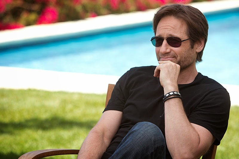 10 Frases De Hank Moody En Icalifornicationi Tv