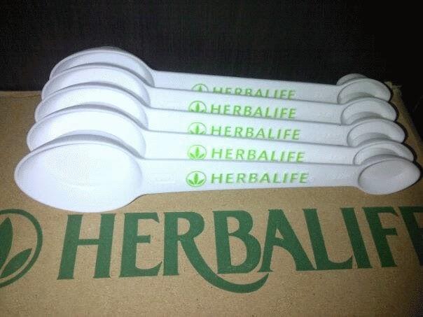 Kelengkapan Herbalife | Produk Kecantikan Tuban