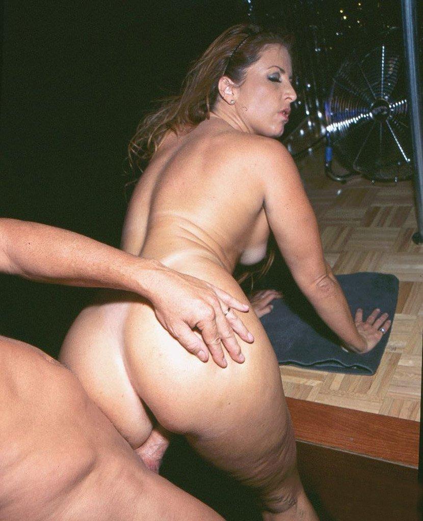 Shanna Mccullough Nude 26