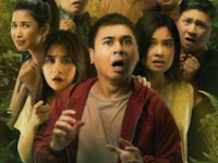 Download Film Hangout (2016) BluRay 720p Full Movie Free