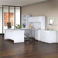 BBF Studio C Furniture