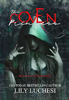 The Coven Princess on Goodreads