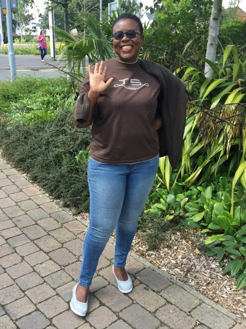 nigerian-man-looking-for-husband-for-his-mum-3