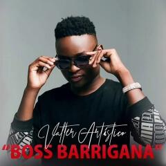 BAIXAR MP3: Valter Artístico - Boss Barrigana [ 2019 ]