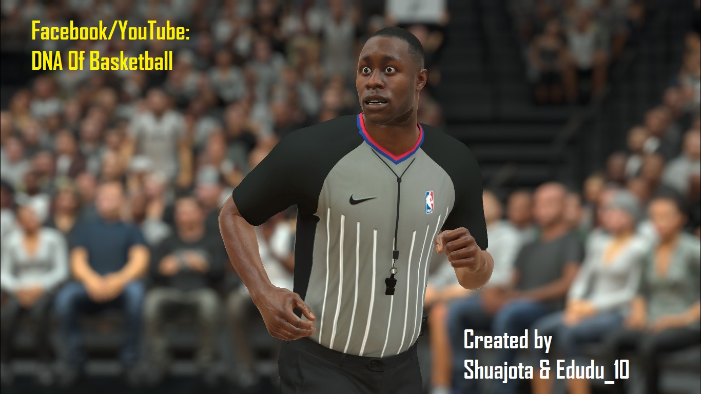 how to do a jump pass in nba 2k17