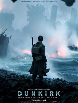 Dunkirk 2017 مترجم