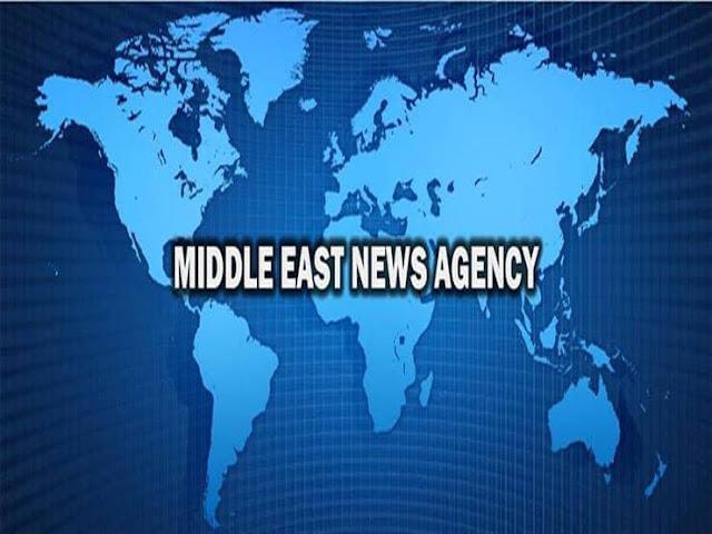 """رئيس وكالة أنباء """"الشرق الأوسط"""": الموقف ما زال غامضاً حتى الآن"""