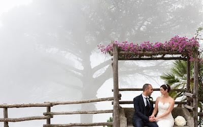 matrimonio ecologico elia vaccaro