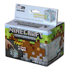 Minecraft Light-Up Diamond Ore ThinkGeek Item
