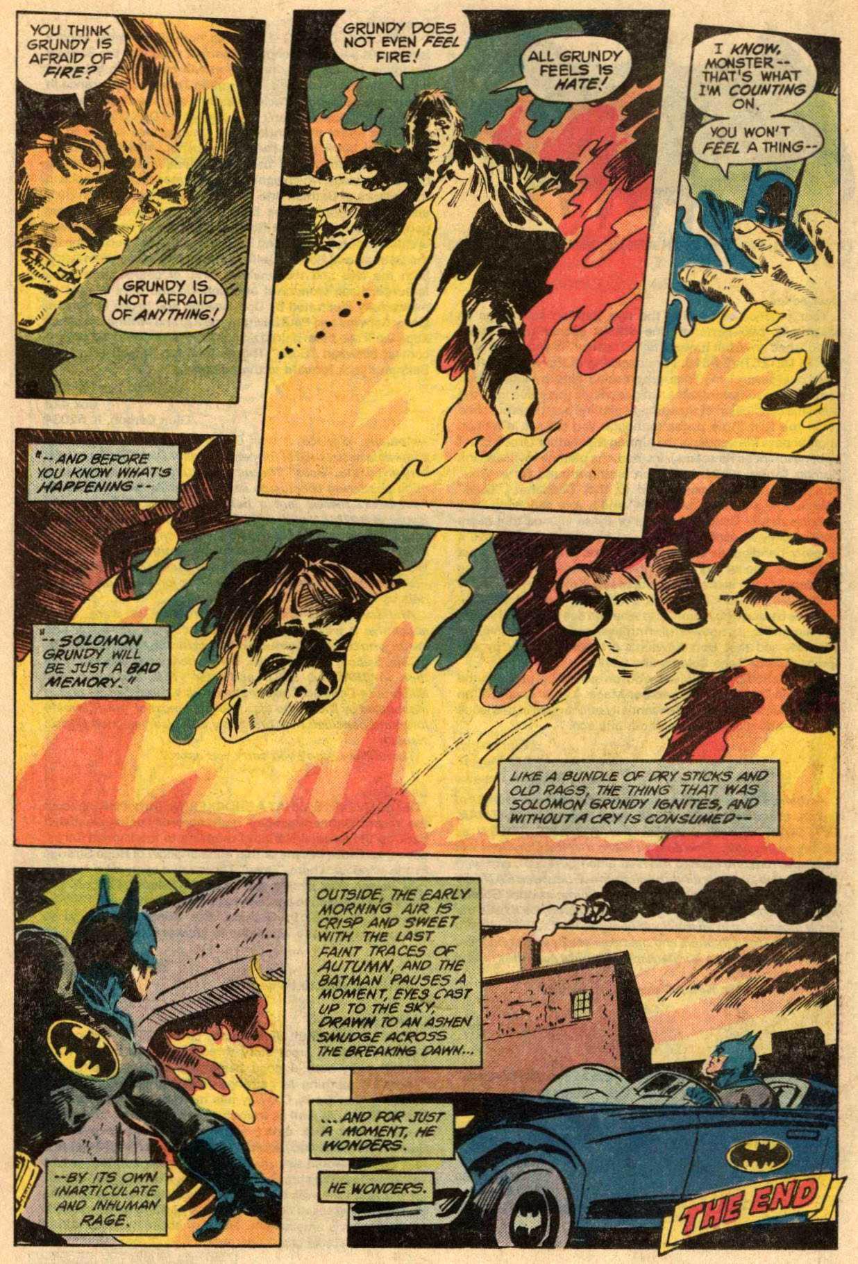 Detective Comics (1937) 523 Page 20