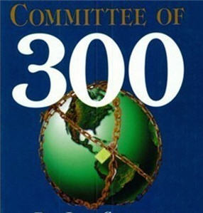 SNIPPITS AND SNAPPITS: COMMITTEE OF 300 MEMBERSHIP LIST