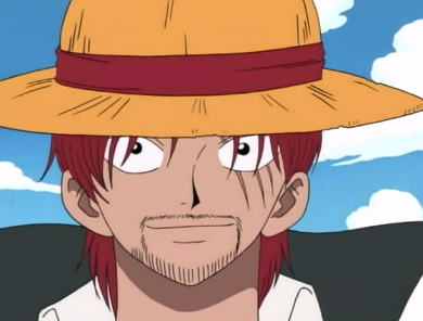 Assistir One Piece Episódio 279 Legendado, One Piece Episódio, Online Legendado, Assistir One Piece Todos Os Episódios Online Legendado HD,  Download One Piece Episódio 279 HD Online, Episode. Todas Temporadas One Piece Assistir Online One Piece Todos arcos.One Piece HD ONLINE E DOWNLOAD TORRENT, Episode, Episode.