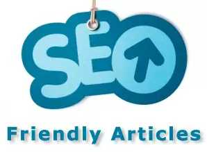 artikel SEO friendly