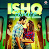 Ishq Forever 2016 Mp3 Songs Download - Full Album