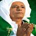 Hebohh..!!!!! Habib Lutfi di tantang 10 dukun...Brikut Kisah'Nya : Tolong Bantu SHARE ..