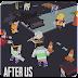 After Us - Sobrevive a un ataque Zombie en forma de Píxel