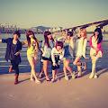Lirik Lagu Cherrybelle - Brand New Day