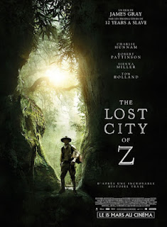 http://fuckingcinephiles.blogspot.com/2017/03/critique-lost-city-of-z.html