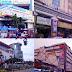 Alamat Lokasi Mall di Kota Bandung (2)