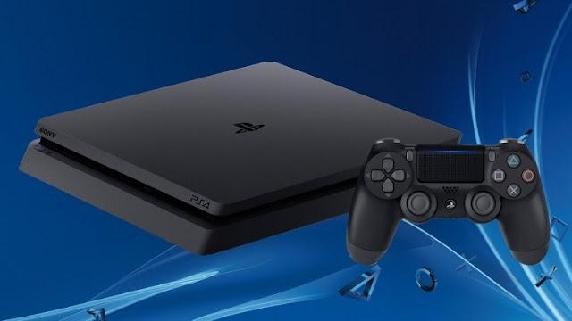 مبيعات جهاز PlayStation 4 تصل إلى حاجز 63.3 مليون نسخة