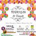 Madrasah Ar-Riasah