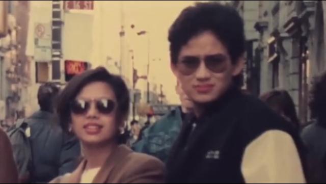 Kejutan Sandi untuk Nur Asia Uno Bikin Heboh, Warganet: Semoga Suamiku Kayak Gini Ya Rabb!