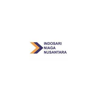 Lowongan Kerja PT. Indosari Niaga Nusantara Terbaru