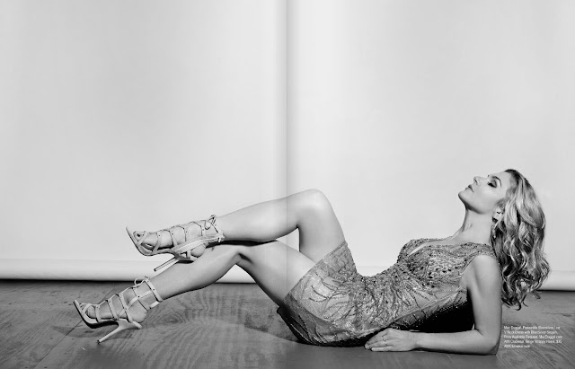 Rhea Seehorn naked