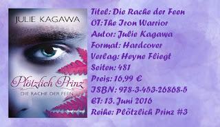 http://anni-chans-fantastic-books.blogspot.com/2016/06/rezension-die-rache-der-feen-plotzlich.html