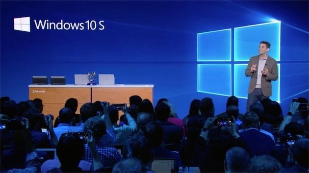 Windows-10-S-Microsoft-response-to-Chromebooks