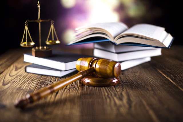 بحث الشروط الشكلية لتقديم الطعن وفقا لقانون أصول المحاكمات