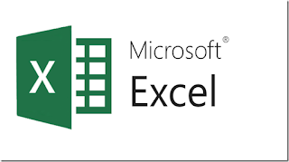 microsoft excel bangla ebook