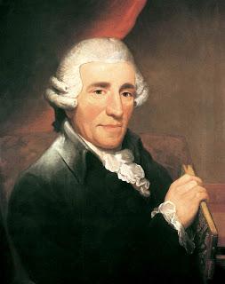Sinfonia No. 99 - Franz Joseph Haydn