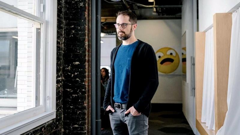 Η συγγνώμη του ιδρυτή του Twitter
